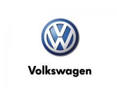 Dywaniki gumowe Volkswagen Passat