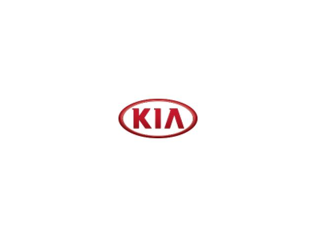 Autoryzowany dealer samochodów Kia - Kia Wadowscy