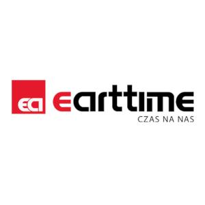 Zegarki Vostok Europe sklep - E-arttime