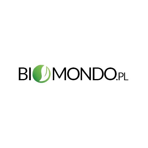 Oleje i tłuszcze - BIOMONDO