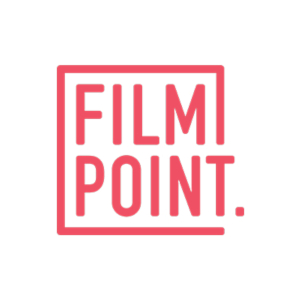Studio filmowe - Filmpoint