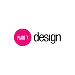 Fotele bujane - Planeta Design
