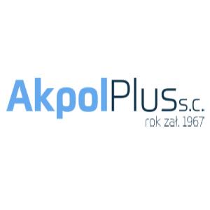 Stalowe Ławki Parkowe - Akpol-kosze