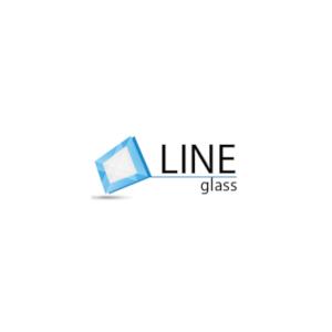 Szklarz - Line-Glass