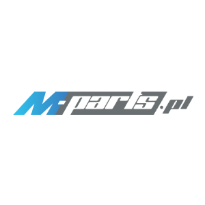 Hurtownia części samochodowych – M-parts