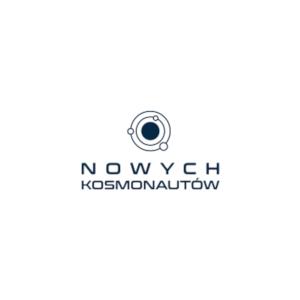 Mieszkania na sprzedaż Poznań - Nowych kosmonautów