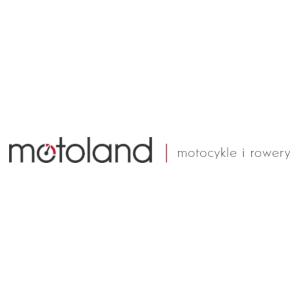 Motocykle Junak - MotoLand