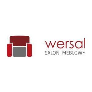 Meble kora - Meble Wersal