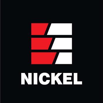 Generalne wykonawstwo hal magazynowych - PTB Nickel