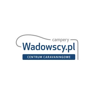 Wypożyczalnia kamperów - Kampery Wadowscy