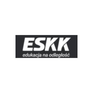 Kurs bukieciarstwo - ESKK