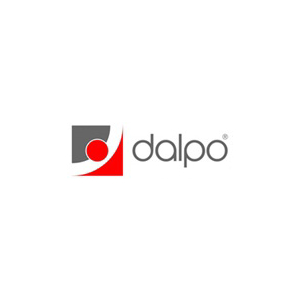 Taśmy samoprzylepne klejące - Sklep Dalpo