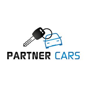 Wynajem Aut Kraków - Partner Cars