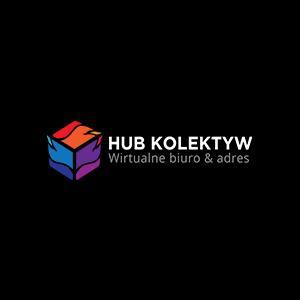 Wirtualne biuro Kraków - HUB KOLEKTYW