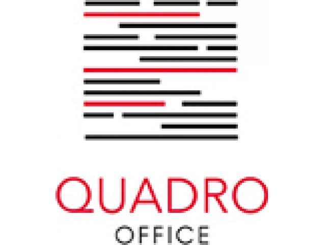 Biurowiec Quadrooffice Monday Development SA