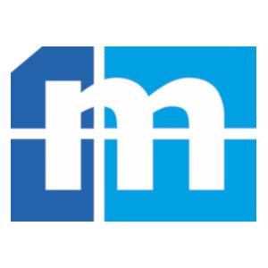 Mini List przewozowy CMR 7.000 - Listprzewozowy