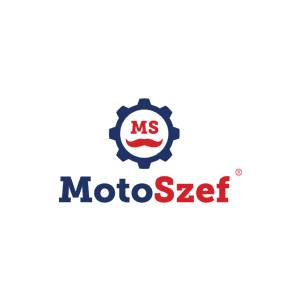 Części do Seata - MotoSzef