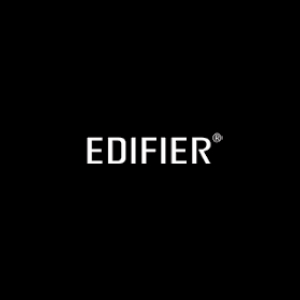 Słuchawki dla graczy bezprzewodowe - Edifier