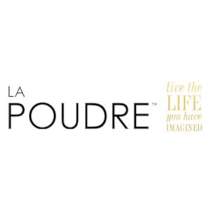 Wypożyczalnia sukienek - La Poudre