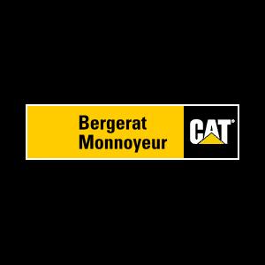 Serwis Maszyn Budowlanych - Bergerat Monnoyeur