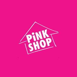 Jaki Wibrator dla Żony Kupić na Prezent - PinkShop