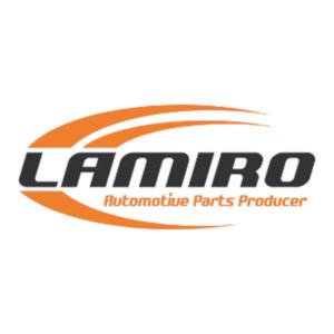 Części DAF do samochodów ciężarowych - Lamiro