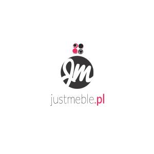 Wyposażenie domu - JustMeble