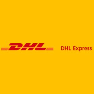 Paczki do Hiszpanii - DHL Express