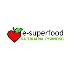 Woda kokosowa - E-superfood
