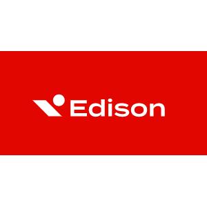 Instalacja fotowoltaiczna dla domu jednorodzinnego - Edison energia