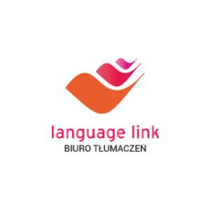 Tłumaczenia ukraiński Kraków - Twoje Biuro Tłumaczeń