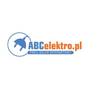 Automatyka przemysłowa - Abcelektro